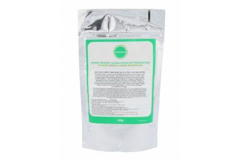 Ecocera Anti-Acne 100 g pleťová maska pro ženy Pleťové masky