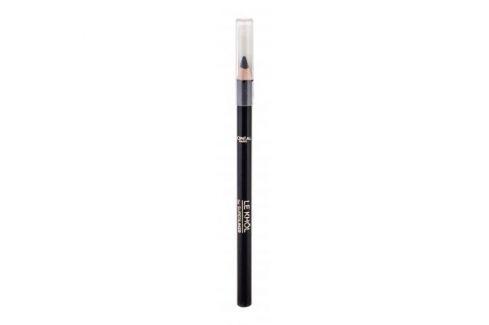L´Oréal Paris Super Liner Le Khol 1,2 g tužka na oči pro ženy 101 Midnight Black Tužky na oči