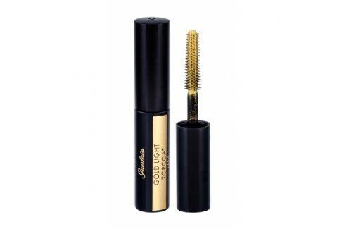 Guerlain Gold Light Topcoat 4,5 ml řasenka na obočí pro ženy Gold Řasenky na obočí