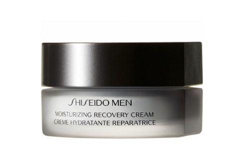 Shiseido MEN 50 ml denní pleťový krém pro muže Denní pleťové krémy
