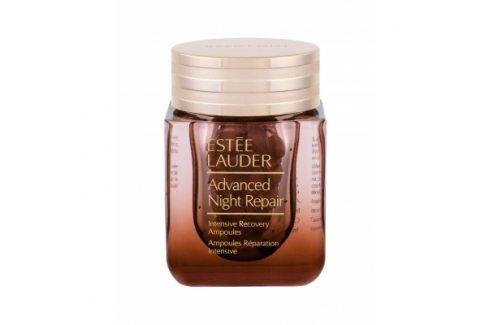 Estée Lauder Advanced Night Repair Intensive Recovery Ampoules 60 ml pleťové sérum pro ženy Pleťová séra
