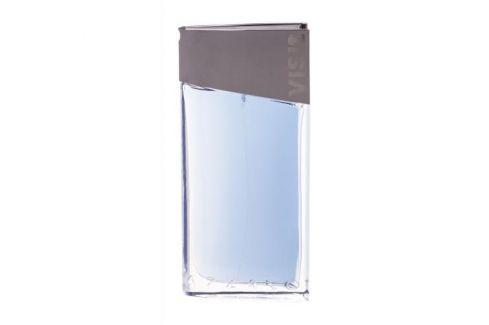 Azzaro Visit For Men 100 ml toaletní voda pro muže Toaletní vody