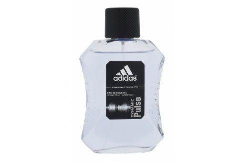 Adidas Dynamic Pulse 100 ml toaletní voda pro muže Toaletní vody