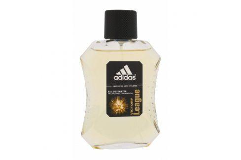 Adidas Victory League 100 ml toaletní voda pro muže Toaletní vody