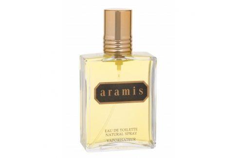 Aramis Aramis 110 ml toaletní voda pro muže Toaletní vody