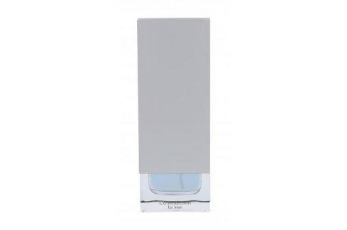 Calvin Klein Contradiction For Men 100 ml toaletní voda pro muže Toaletní vody