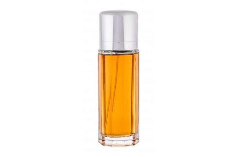 Calvin Klein Escape 100 ml parfémovaná voda pro ženy Parfémované vody
