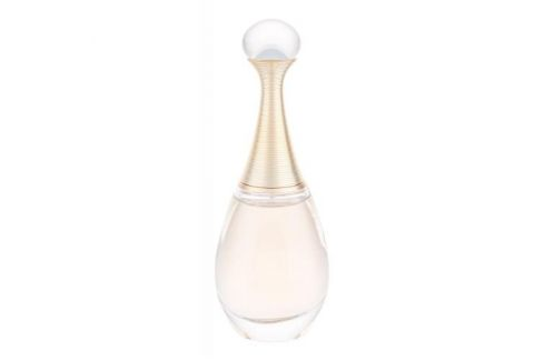 Christian Dior J´adore 50 ml parfémovaná voda pro ženy Parfémované vody