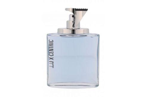 Dunhill X-Centric 100 ml toaletní voda pro muže Toaletní vody