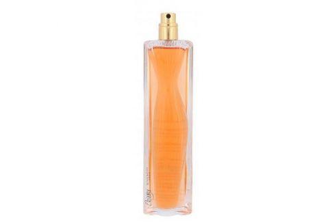 Givenchy Organza 50 ml parfémovaná voda tester pro ženy Parfémované vody