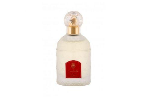 Guerlain Samsara 50 ml parfémovaná voda pro ženy Parfémované vody