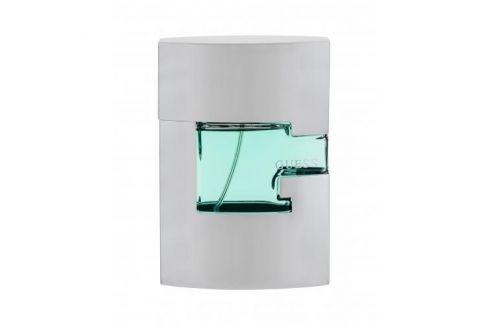 GUESS Man 75 ml toaletní voda pro muže Toaletní vody