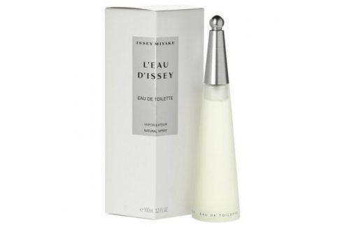 Issey Miyake L´Eau D´Issey 50 ml parfémovaná voda pro ženy Parfémované vody