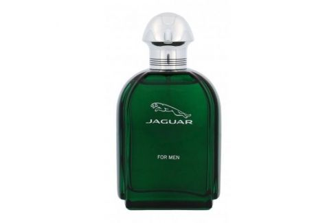 Jaguar Jaguar 100 ml toaletní voda pro muže Toaletní vody
