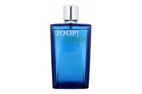 JOOP! Jump 100 ml toaletní voda pro muže Toaletní vody