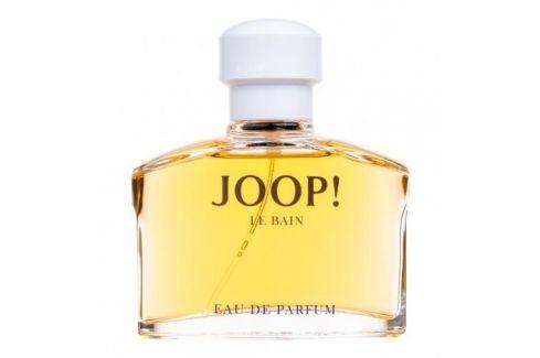 JOOP! Le Bain 75 ml parfémovaná voda pro ženy Parfémované vody