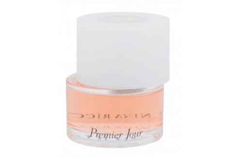 Nina Ricci Premier Jour 30 ml parfémovaná voda pro ženy Parfémované vody