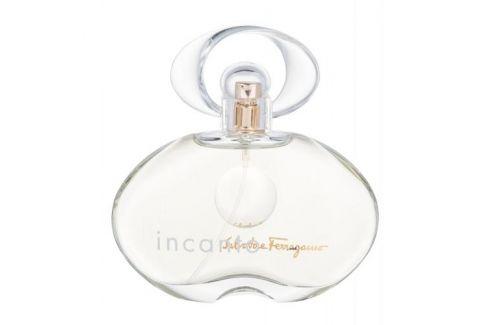 Salvatore Ferragamo Incanto 100 ml parfémovaná voda pro ženy Parfémované vody
