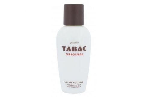 TABAC Original 100 ml toaletní voda pro muže Toaletní vody