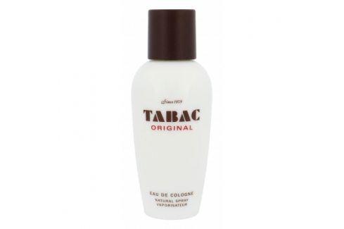 TABAC Original 100 ml kolínská voda pro muže Kolínské vody