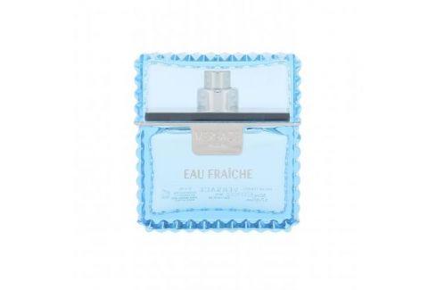Versace Man Eau Fraiche 50 ml toaletní voda pro muže Toaletní vody