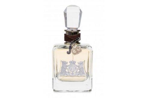 Juicy Couture Juicy Couture 100 ml parfémovaná voda pro ženy Parfémované vody