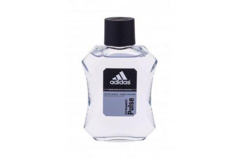 Adidas Dynamic Pulse 100 ml voda po holení pro muže Vody po holení