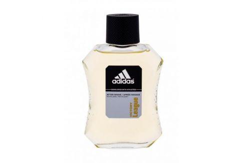 Adidas Victory League 100 ml voda po holení pro muže Vody po holení