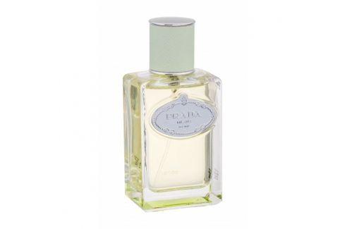 Prada Infusion D´ Iris 50 ml parfémovaná voda pro ženy Parfémované vody