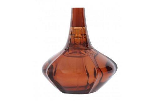 Calvin Klein Secret Obsession 50 ml parfémovaná voda pro ženy Parfémované vody