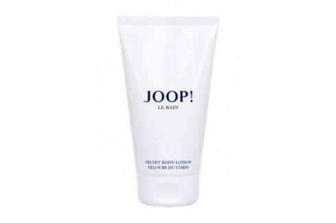 JOOP! Le Bain 150 ml tělové mléko pro ženy Tělová mléka