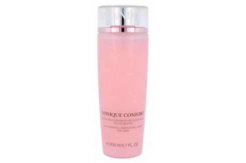 Lancôme Tonique Confort 200 ml čisticí voda pro ženy Čisticí vody
