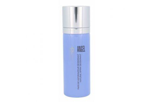 Thierry Mugler Angel 100 ml deodorant deospray pro ženy Deodoranty