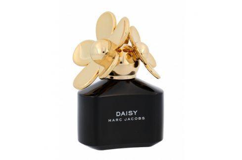 Marc Jacobs Daisy 50 ml parfémovaná voda pro ženy Parfémované vody