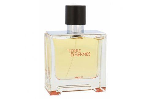 Hermes Terre d´Hermès 75 ml parfém tester pro muže Parfémy