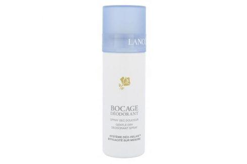 Lancôme Bocage 125 ml deodorant ve spreji bez alkoholu pro ženy Deodoranty