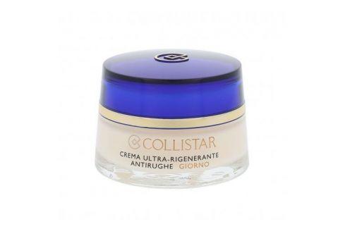 Collistar Special Anti-Age Ultra-Regenerating Anti-Wrinkle Day Cream 50 ml regenerační denní krém proti vráskám pro ženy Denní pleťové krémy
