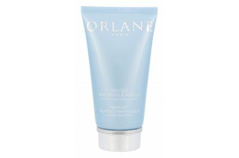 Orlane Absolute Skin Recovery 75 ml pleťová maska pro ženy Pleťové masky