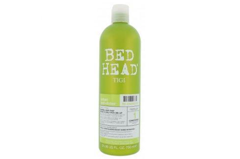 Tigi Bed Head Re-Energize 750 ml revitalizující kondicionér pro ženy Kondicionéry
