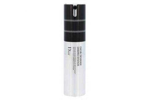 Christian Dior Homme Dermo System Eye Serum 15 ml oční krém pro muže Oční krémy