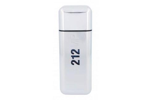Carolina Herrera 212 VIP Men 100 ml toaletní voda pro muže Toaletní vody