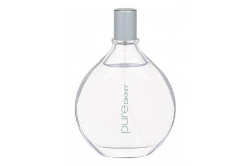 DKNY Pure Verbena 100 ml parfémovaná voda pro ženy Parfémované vody
