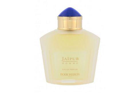Boucheron Jaïpur Homme 100 ml parfémovaná voda pro muže Parfémované vody