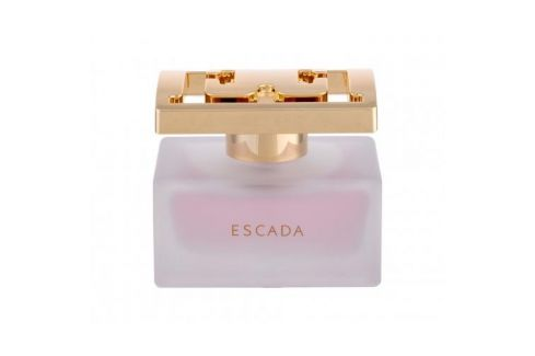 ESCADA Especially Escada Delicate Notes 30 ml toaletní voda pro ženy Toaletní vody