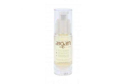 Diet Esthetic Argan Oil 30 ml vyživující pleťové sérum pro ženy Pleťová séra