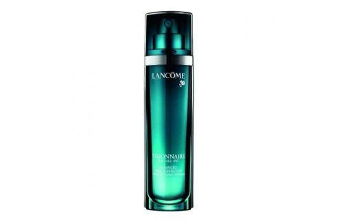 Lancôme Visionnaire Advanced Skin Corrector 30 ml zpevňující pleťové sérum pro ženy Pleťová séra