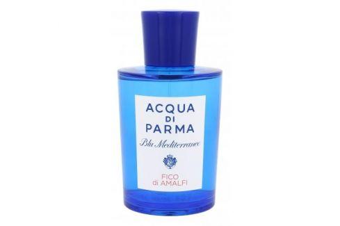 Acqua di Parma Blu Mediterraneo Fico di Amalfi 150 ml toaletní voda unisex Toaletní vody