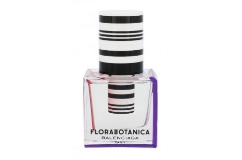 Balenciaga Florabotanica 30 ml parfémovaná voda pro ženy Parfémované vody