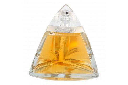 Mauboussin Mauboussin 100 ml parfémovaná voda pro ženy Parfémované vody