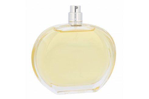 Sisley Soir de Lune 100 ml parfémovaná voda tester pro ženy Parfémované vody